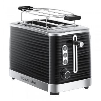 Grille pain Russell Hobbs