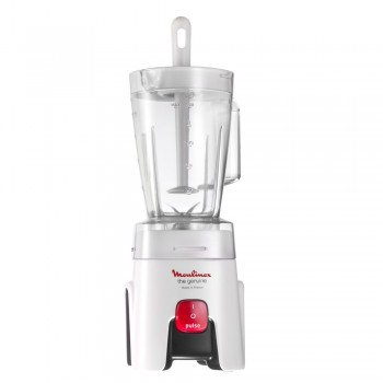 Blender Moulinex Genuine...