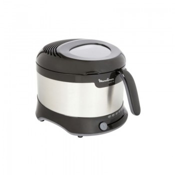 Friteuse Uno Moulinex -...