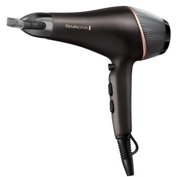 Sèche Cheveux 2200 watts...