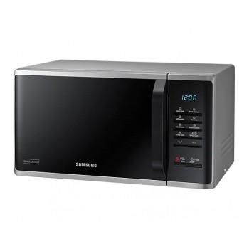 Micro-ondes 800 W 23L Solo...