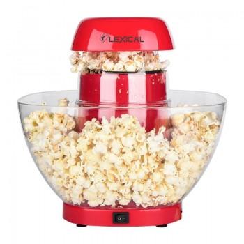Machine à Popcorn Maker...